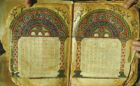 manuscrit éthiopien 4.jpg