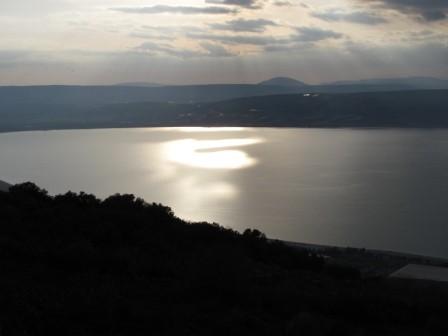 Lac de Tibériade.jpg