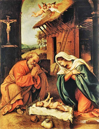 nativite-lorenzo lotto.jpg
