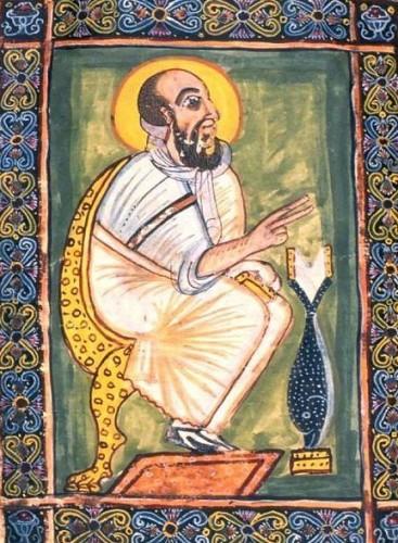 manuscrit éthiopien.jpg