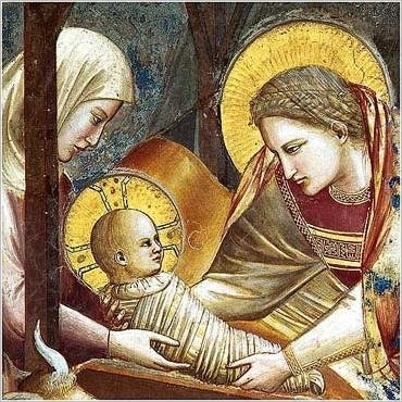 Nativite_GIOTTO.jpg